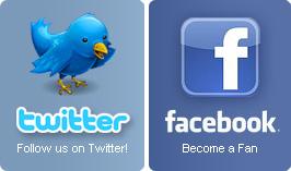 twitter-facebook-thumb-300x177-687.jpg